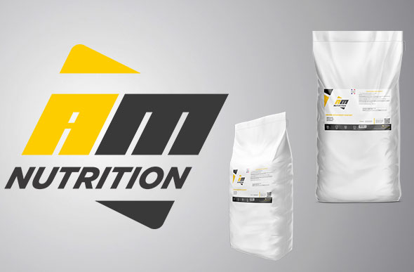 AM Nutriion