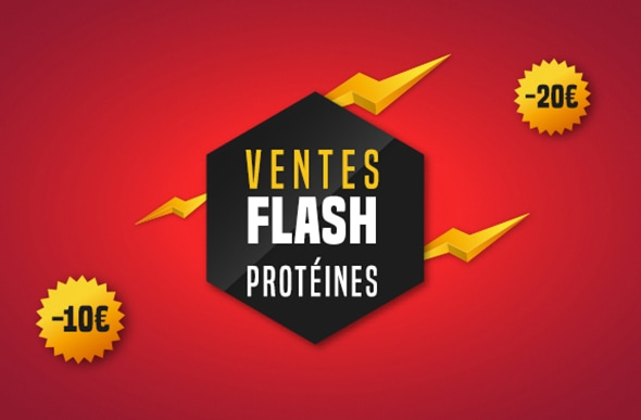 20190820-ventes-flash-prot