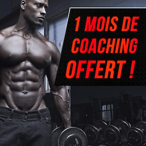 Coaching Homme