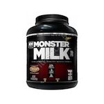 Monster Milk de Cytosport