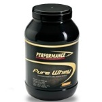 Pure Whey de Performance Nutrition