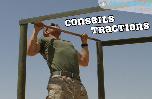 20150513-conseils-tractions.jpg