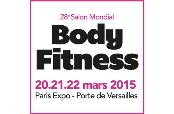 Photos de progression sur 1 an en musculation for Salon body fitness