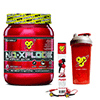 BSN-NO-XPLODE-PACK