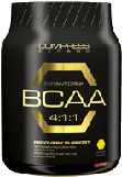 NUTREND - COMPRESS BCAA INSTANT DRINK