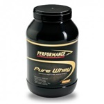 Pure whey Performance Nutrition