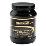 Multi Proteine Performance Nutrition