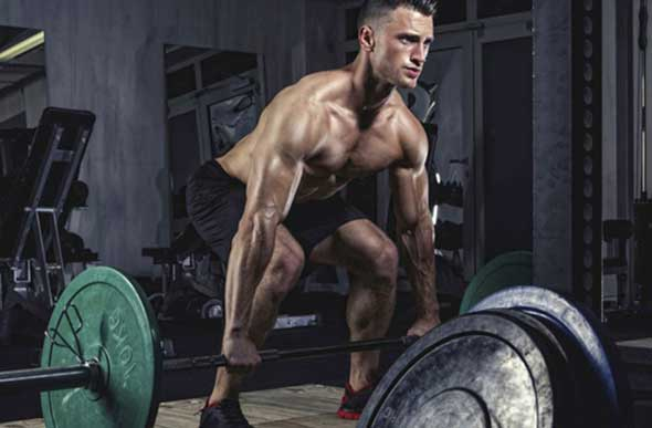 Comment augmenter sa force musculaire ?
