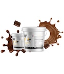 Native Whey Isolat Instant - Chocolat