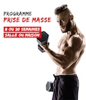 Coaching FitZone All-musculation