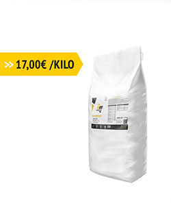 Native Whey Isolat AM Nutrition