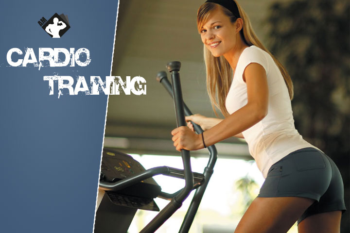 Cardio training et musculation