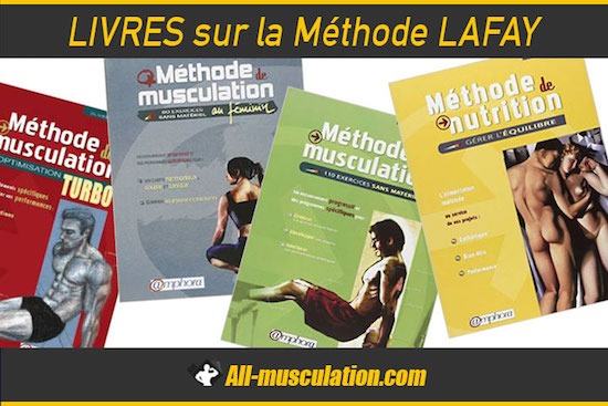 methode lafay turbo
