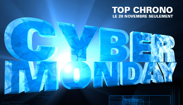 Cyber Monday Fitness Boutique