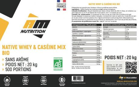 Mix-Bio-AM-Nutrition.jpg