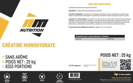 creatine-creapure-AM-Nutrition.jpg