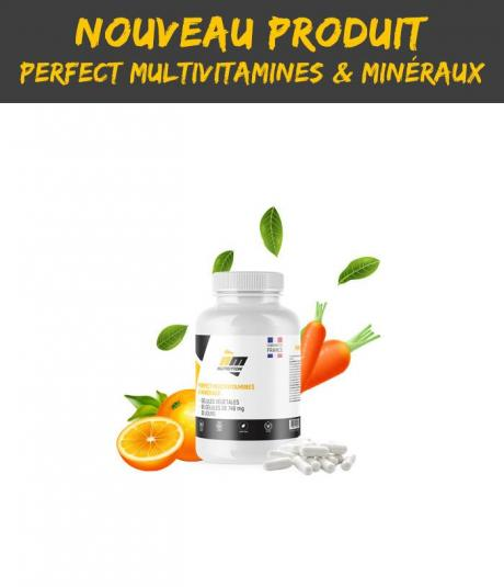 NEW-Multivitamines.jpg
