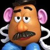 Monsieur_Patate