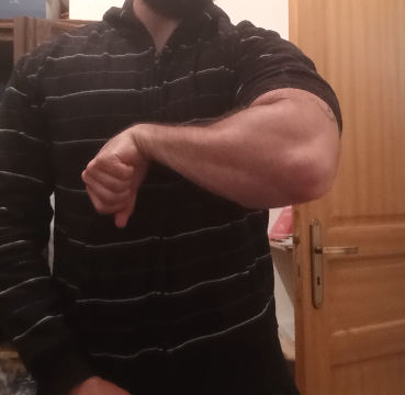 forearms.png.b3d17ca503f66e0b7bf858567165a867.png